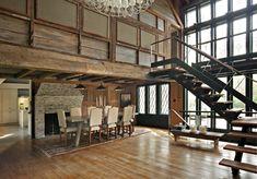 20160119041830_0___Bellport Residence Calvert Wright Architect Bookmarc 6.jpg 1,500×1,045 pixels