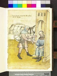 Amb. 317.2° Folio 48 recto