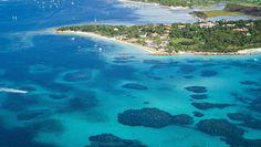 En exclusivité sur Suite-Privee.com, l'hôtel La Plage Casadelmar dans le Golfe de Porto Vecchio au Sud de la Corse. jusqu'à -43% de réduction la nuit en chambre Supérieure avec terrasse privée, incluant la demi-pension au restaurant Casadelmar, 2 étoiles au Guide Michelin ! Séjours possibles du 01 mai au 29 septembre 2018 inclus. Attention, les places sont limitées.
