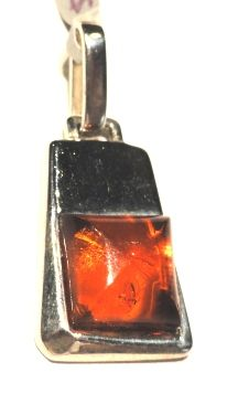 Amber Pendant set in Sterling Silver, $42  http://www.thesilver-lady.com/components/com_virtuemart/shop_image/product_0811/Amber_pendant_4df2771a69b20.jpg