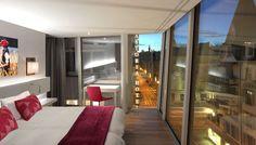 Image result for hotel astoria lucerne