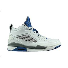 Basket Nike Jordan Eclipse 724010-405 40 1 2