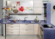 See 3 photos from 25 visitors to Sos Andronache. Double Vanity, Kitchen Cabinets, Furniture, Home Decor, Google, Decoration Home, Room Decor, Cabinets, Home Furnishings
