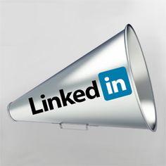 How to Get Better Exposure at LinkedIn - Digital Marketing, SEO Blog - SEO Impression