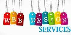 #Advertising #Graphicesign #DigitalPrinting #Log #BusinessCard #BroucherDesign #LeafletDesign #LargeFormatPrinting