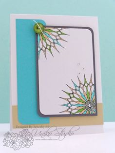 The Hands of Time Card Maker, Copic Markers, My Stamp, Doilies, I Card, Card Ideas, Best Gifts, Banner