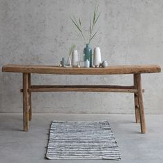 Alvaro oude tafel van elmhout, RF#408