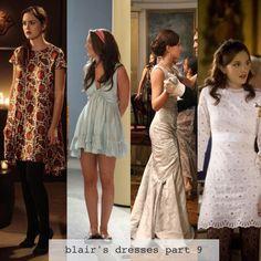 blair's dresses part 9