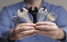 Vorresti entrare nel mondo della stampa 3D ma non sai quale dispositvo scegliere? #stampa3d #tecnologia #opensource