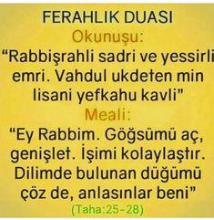 Tesla Quotes, Islam, Life, Pray
