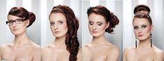 http://dolcevitamagazyn.pl/strona/strefa+piękna/make_up_no_make_up