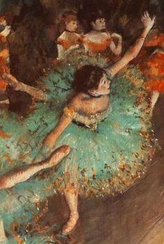 degas_balerina_zoldben