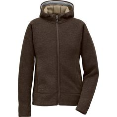 Outdoor Research Salida Sweater