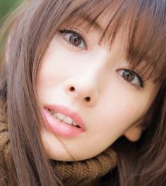 Beautiful Asian Girls, Beautiful Eyes, Beautiful Women, Keiko Kitagawa, Sailor Moon, Asian Beauty, Actresses, Lady, Womens Fashion