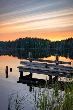 Peaceful Places, Archipelago, Pictures To Draw, Continents, Finland, Summer Time, Reflection, Relax, Ocean
