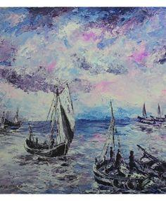 best-paitings-art-work-online-europ-usa- Online Work, Art Work, Oil, Painting, Archive, Nature, Artwork, Work Of Art, Painting Art
