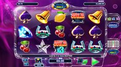 "Video-slot from NextGen   ""Double Play Superbet""  http://www.gamesandcasino.com/slots/double-play-superbet.html"
