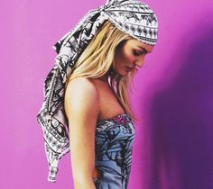 Image via We Heart It #blonde #blue #bombshell #eyes #model #secret #super #victoria #swanepoel #candice