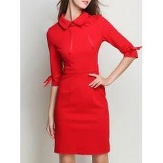 Kleidung für Frauen - nette Kleidung Mode Sale Online | TwinkleDeals.com Seite 15