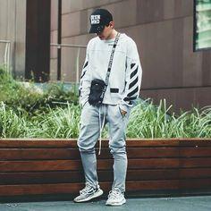 ec56c9acbeef1a  supreme  gucci  offwhite  luisvuitton  adidas  bape  yeezy  jordan.  Streetwear BrandsStreetwear FashionMens ...