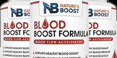 Blood Boost Formula Reviews is 100% NATURAL herbal blend includes Ashwagandha, Giloy, Neem Patra and 14 other herbs from the ancient Ayurveda holistic health system. Blood Boost Formula Reviews is 100% non-GMO and vegan-friendly. #Blood_Boost_Formula #Natures_Boost_Blood_Formula #Blood_Boost_Formula_Review #Blood_Boost_Formula_Reviews #Blood_Boost_Reviews #Blood_Boost_Formula_DrOz #Blood_Balance_Formula #Blood_Boost_Formula_Cost #Blood_Boost_Formula_Ingredients #Nature_Blood_Boost_Formula Reducing Blood Pressure, Healthy Cholesterol Levels, Types Of Diabetes, Healthy Sugar, Insulin Resistance, Herbal Extracts, Natural Solutions, Vegan Friendly, Pills