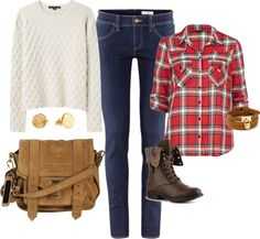 """""""kids soccer game"""" by lulu227 on Polyvore"""