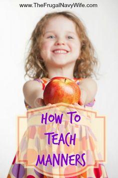 Looking to teach man