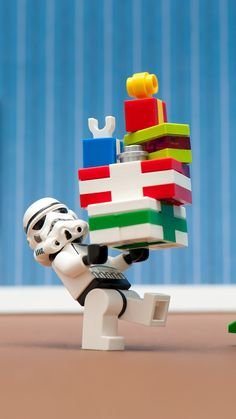 Walmart, LEGO, Dollar General and Big Lots 2015 Holiday Books are Posted! Lego Star Wars Games, Star Wars Video Games, Star Wars Party, Birthday Wishes Messages, Birthday Greetings, Star Wars Navidad, Legos, Gif Mignon, Star Wars Weihnachten