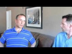 """""""MyLeadSystemPro MLSP Unscripted Interview - Rob Tepper speaking with Chad Pittinger"""