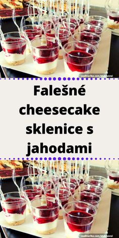 Cheesecake, Cereal, Breakfast, Morning Coffee, Cheesecakes, Cherry Cheesecake Shooters, Breakfast Cereal, Corn Flakes