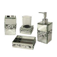 Create Photo Gallery For Website Plum Bathroom Accessories Set Bathroom Accessories Pinterest Plum bathroom Bathroom accessories sets and Bathroom accessories