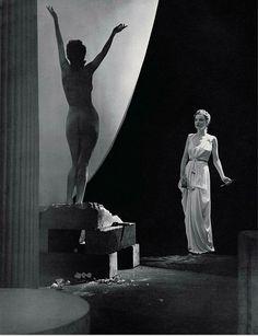 Edward Steichen - 1941