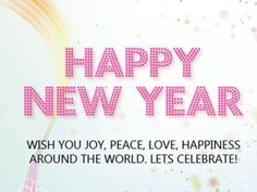 Happy New Year Quotes with Images and Wishes for friends wallpapers Happy New Year Message, Happy New Year Wishes, Happy New Year Greetings, Happy New Year 2018, New Year Greeting Messages, Best Wishes Messages, Wishes Images, Greetings Images, New Year 2017 Images