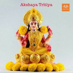 Akshaya Tritiya 2020 is the perfect time to experience wealth showers. So, let's make use of Akshaya Tritiya 2020 to perform rituals for never-ending riches. Dimensions Universe, Path To Heaven, Quilling Dolls, Acrylic Rangoli, Diwali Decorations At Home, Needy People, Lord Balaji, Lakshmi Images, Pooja Room Design