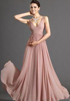 en şık nişanlık modelleri 2014- 2015 nişan elbiseleri #geceelbiseleri, #nisanelbiseleri, #eveningdresses, #eveninggown, #bridesmaidsdresses