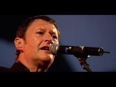 Haindling - Das ewige Lied - Live