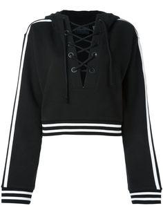 Puma - Puma x Rihanna Sweatshirt