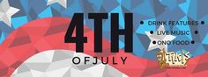 Fourth of July - http://fullofevents.com/hawaii/event/fourth-of-july/ #hawaiievents #Fourth of July