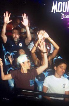 Cameron Boyce, Demi And Joe, I M Married, Sofia Carson, Disney Shows, Tim Drake, Future Boyfriend, Disney Channel, Moving Forward