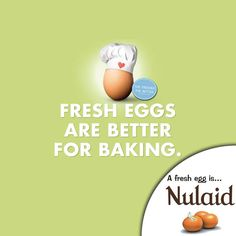 Egg Facts, Cholesterol Levels, Health Benefits, Mindfulness, Eggs, Nutrition, High Standards, Fresh, Heart Disease