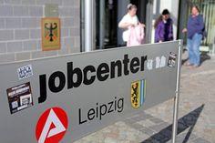 La disoccupazione e l'aiuto dello stato in Germania - Vivere in Germania-Quando perdi il tuo lavoro in Germania e sei disoccupato puoi ricevere un aiuto..