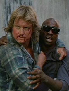 They Live (1988 film)