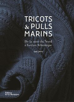 tricot et pull marin
