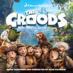 The Croods (Music from the Motion Picture) Alan Silvestri | Format: MP3 Music, http://www.amazon.com/dp/B00BKBELJO/ref=cm_sw_r_pi_dp_3Jbmrb0PMQ5J2