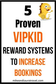Increase your VIPKID bookings with these 5 proven reward systems. Increase rapport with your students with these clever games. Classroom Reward System, Reward System For Kids, Kids Rewards, Classroom Rewards, Online Classroom, Classroom Themes, Classroom Management, Teaching English Online, Teach Online