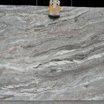 Nash Granite and Marble SMART WHITE QUARTZITE
