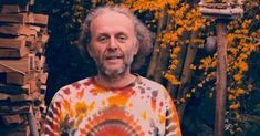 """This is """"Léčba rakoviny zevnitř"""" by Dokumentární film on Vimeo, the home for high quality videos and the people who love them. Mindfulness Meditation, Health Advice, Reiki, Life Is Good, Survival, Humor, Artwork, Painting, Inspiration"""