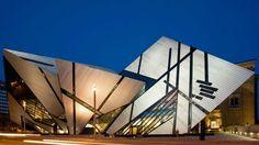 Dez museus espetaculares pelo mundo - BBC Brasil