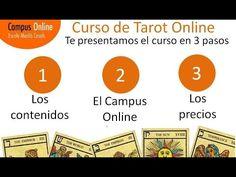Aquí tenéis la presentación del curso Tarot- Arcanos Mayores de nuestra Escuela Online   #Tarot #Barcelona #online #arcanosMayores #leertarot #aprender #interpretartarot #Tirarcartas #fácil #aprendetarot #