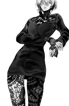 Fire Emblem Characters, Fire Emblem Fates, Fire Emblem Awakening, Anime Art Girl, Anime Guys, Fashion Art, Fashion Design, Character Design, Character Inspiration